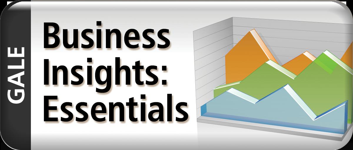 Business Insights: Essentials