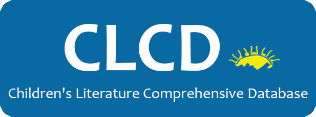 Children's Literature Comprehensive Database