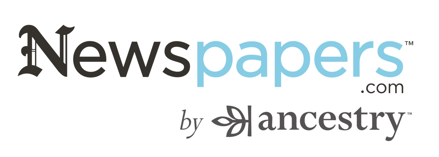 Newspapers Library Edition Southeast