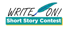 Write On! Short Story Contest